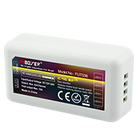 2.4GHz LED Single Color Dimmer-futlight,milight